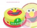 cake_fondant_Elmo