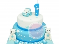 cake_fondant_blue