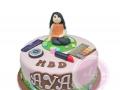 cake_fondant_makeUp
