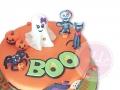 BirthdayCakeFondant_BooHollowen