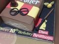 BirthdayCakeFondant_HarryPotter