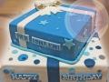 BirthdayCakeFondant_Kado_present