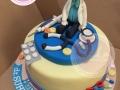 BirthdayCake_fondant_Dokter