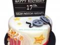 BirthdayCake_fondant_FILM
