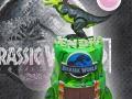 BirthdayCake_fondant_JURASSIC-WORLD_2