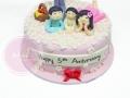 BirthdayCake_fondant_LoveFamily