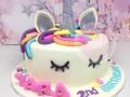 BirthdayCake_fondant_Unicorn