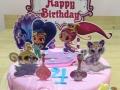 BirthdayCake_fondant_shimmerAndShine