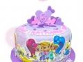 BirthdayCake_fondant_shimmershine