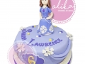 BirthdayCake_fondant_Sofia_1-scaled