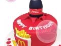 BirthdayCake_fondant_SoftDrink_CocaCola-scaled