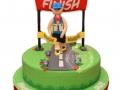 birthday-cake-_-MARATHON-1-scaled