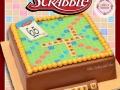 birthday-cake-_-scrable_cake-scaled