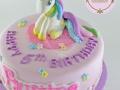 birthday-cake-_LittlePony-1