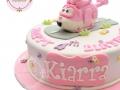 birthday-cake-_SuperWings_Pink-1