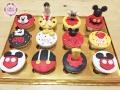 Cupcakes-Set12_Mickey