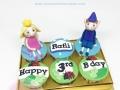 Cupcakes_Ben_Holly