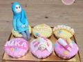 Cupcakes_Fondant_Baby