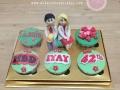 Cupcakes_Fondant_Love
