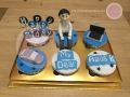 Cupcakes_Fondant_MAN_Car
