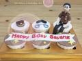 Cupcakes_Fondant_Polisi