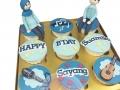 Cupcakes_music