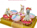Cupcakes_unicorn