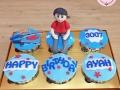 cupcakes_set6_Fishing