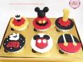 cupcakes_set6_Mickey