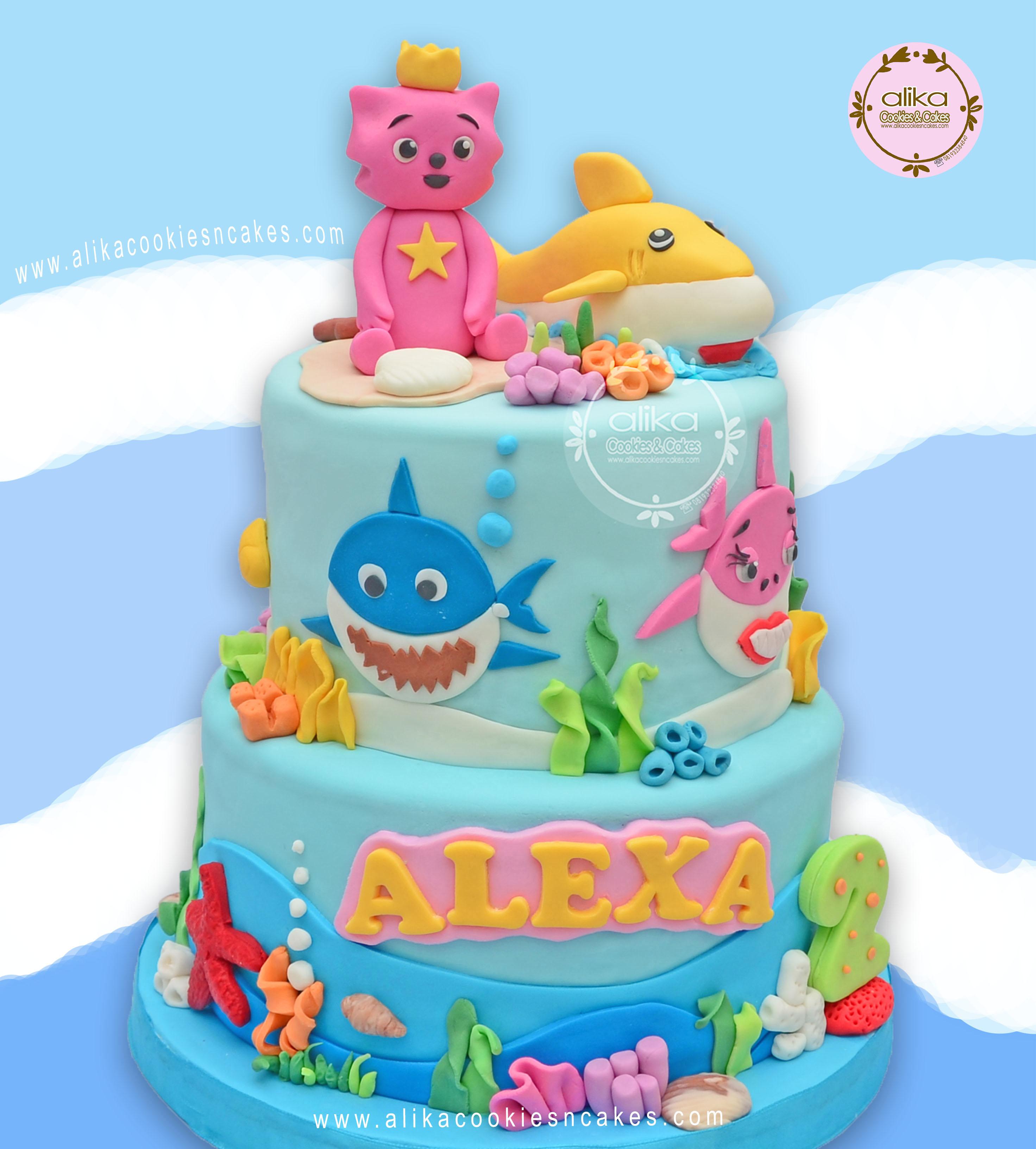 Angry Birds Birthday Cake Tesco Cake Recipe